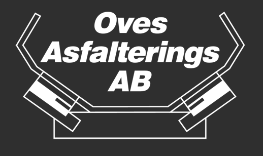 Oves Asfaltering AB